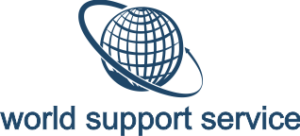 wspts logo